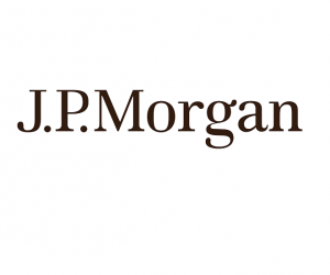 J.P.MORGAN OFİS